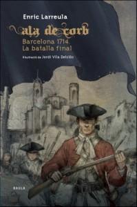 105021_Ala-de-Corb.-Barcelona-1714-e1391083516389