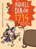 AquellDia1714