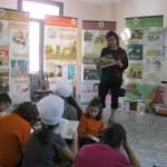 PresentacióLlibresExpoPaGarcia13-14
