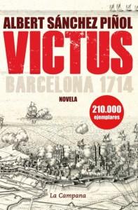 victuscast210-401x609