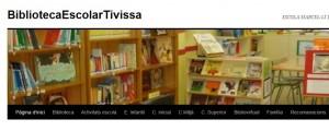 blog Tivissa