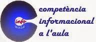 logo-cinfo-text