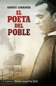El_poeta_del_poble-Andreu_Carranza-9788497102575
