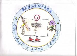 logo_biblio_StTeresa