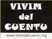 VivimDelCuentu