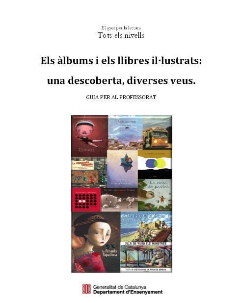 portadaDossierAlbums