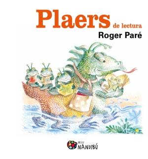 4081_Plaers_de_lectura