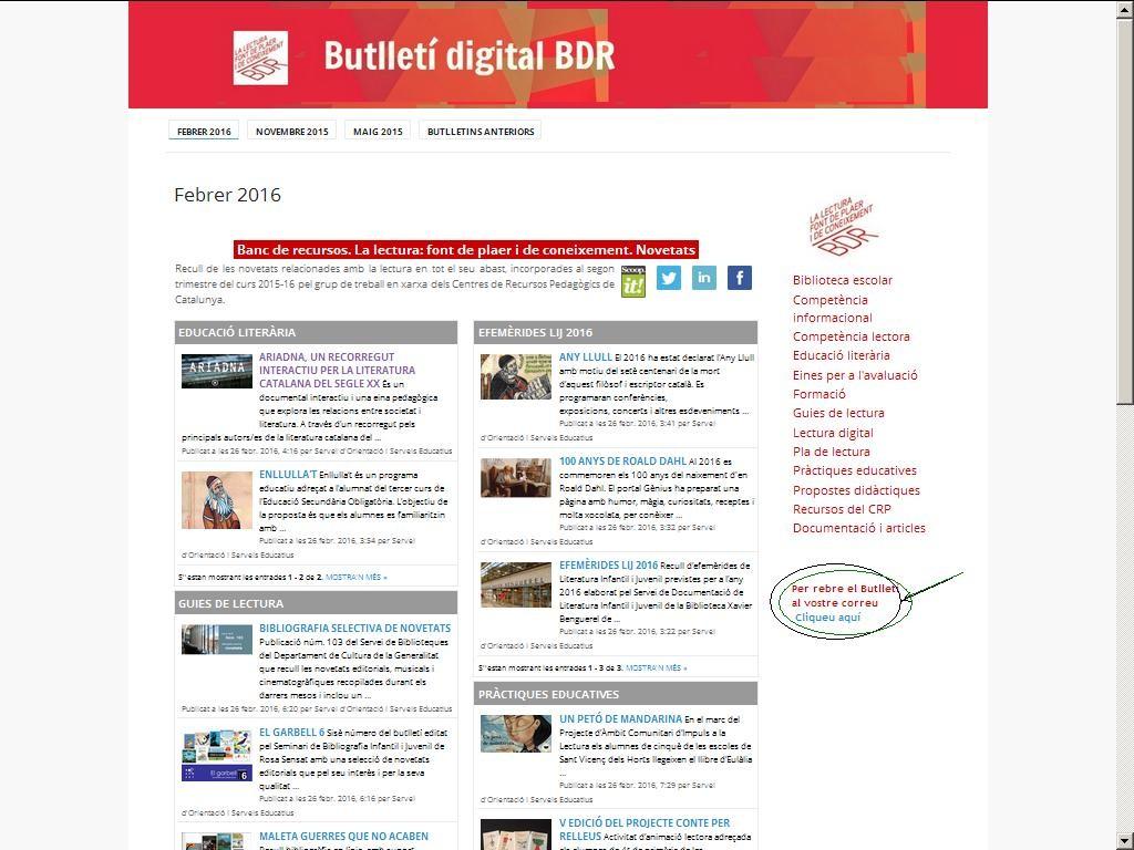 butlletíBDRfebrer2016