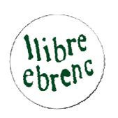 LogoLlibreEbrenc