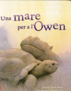 mare_owen_