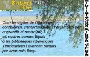 poema5anysseminaribibliotequesescolarsribera