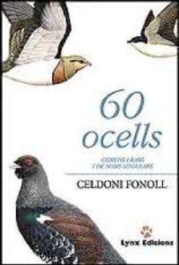 60ocells