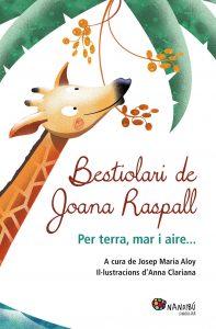 bestiolari-joana-raspall