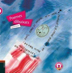 poemes-dibuixats-montse-ginesta
