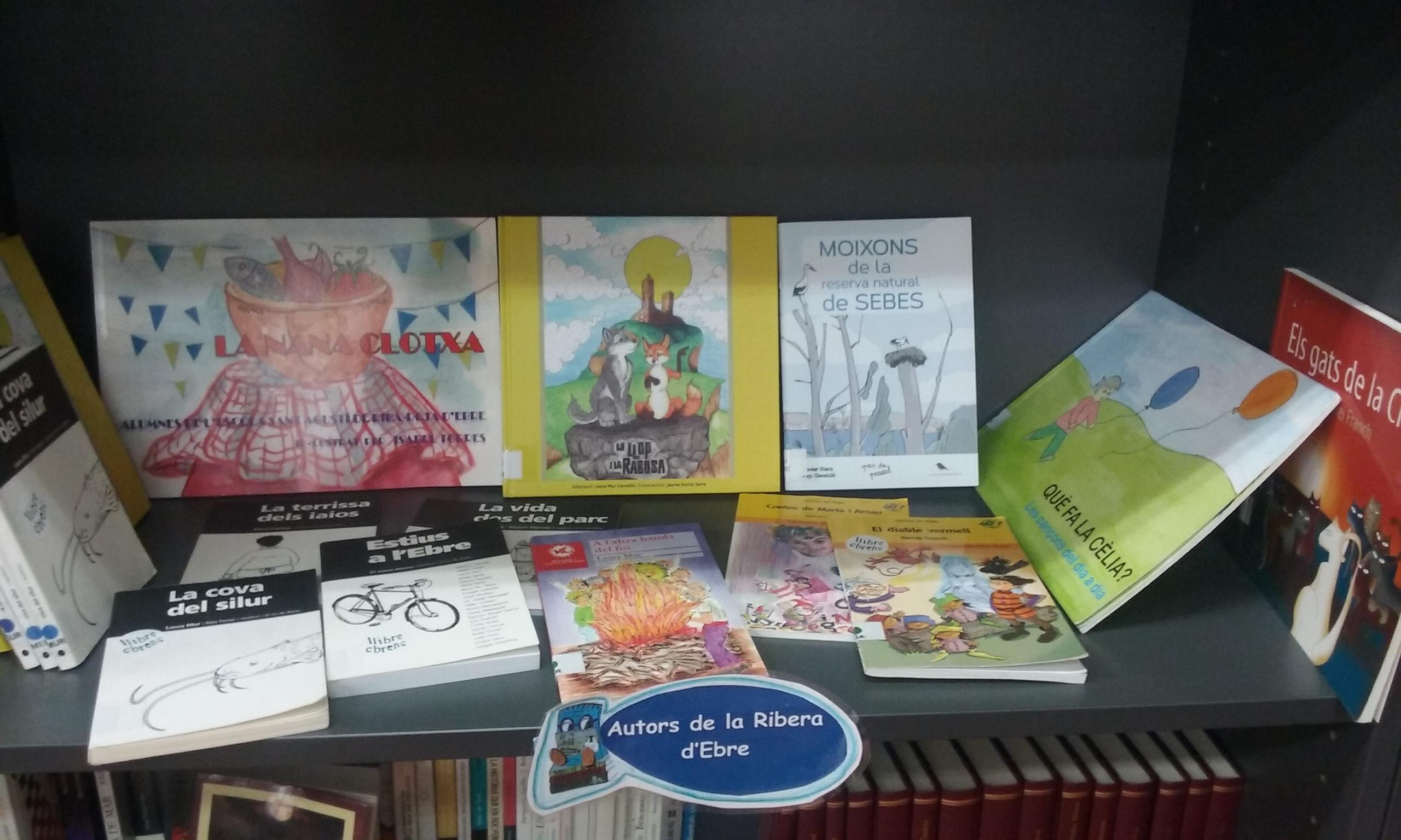 raco-lij-ebrenc-biblioescolaasco