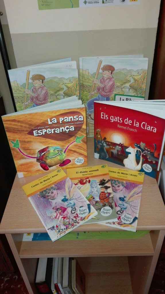 raco-lij-ebrenca-biblioteca-escolar-col%c2%b7legi-sta-teresa-mora-debre