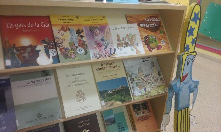 raco-ebrenc-biblioteca-escola-tivissa