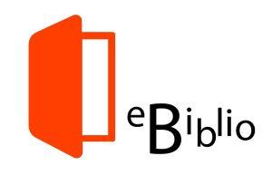 ebiblio-logo