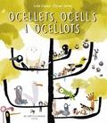 ocellets-lola-casas