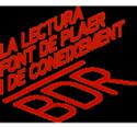 Logo_BDR