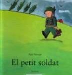 el-petit-soldat