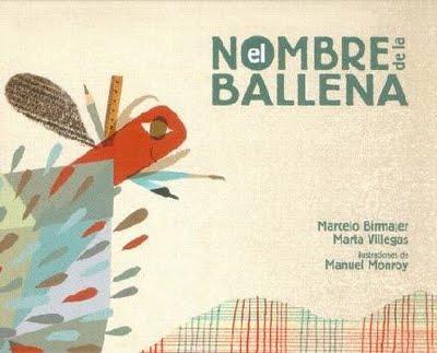 el_nombre_de_la_ballena
