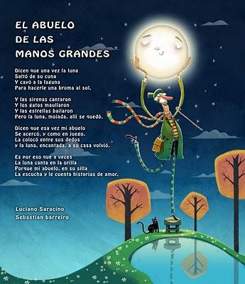poesia_abuelo_sebastian_barreiro1