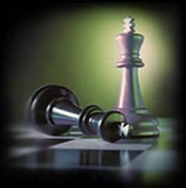 ajedrez11