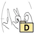 llenguatge_signes_d