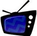 televisions_catalunya
