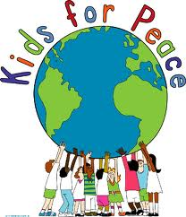 nens per la pau