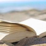 llegir a l'estiu1