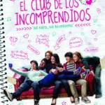 club incomprendidos