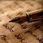 escriure 1
