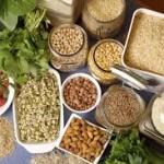 ingredientes cocinar