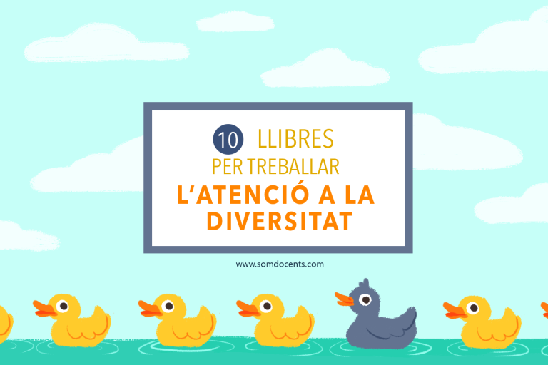 62_llibres-atencic3b3-diversitat_sd