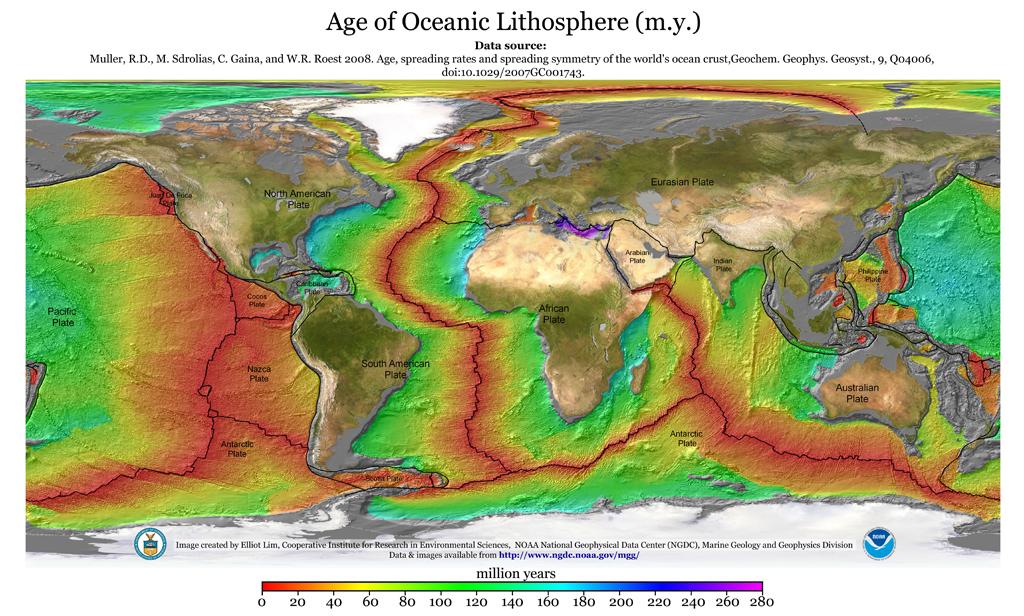 edat-litosfera.jpg
