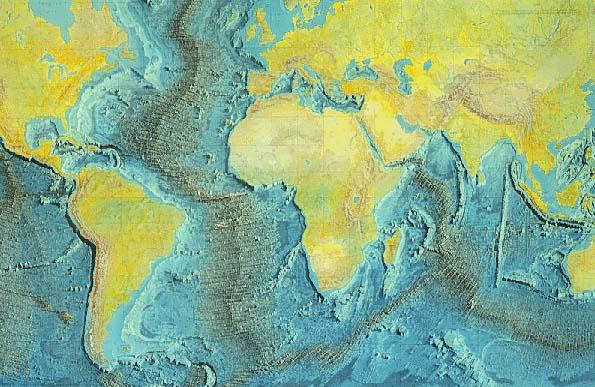 mapa_fons_oceanics.jpeg
