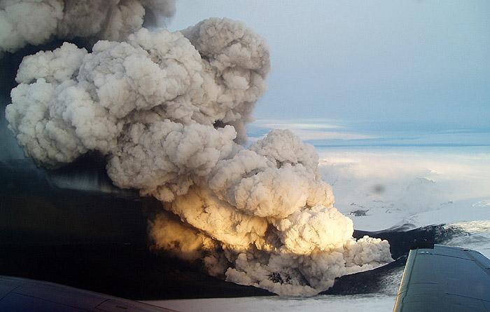 volcan-activo