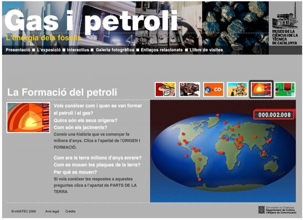 gas-i-petroli