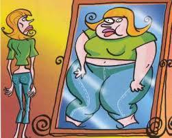 Anorexia LLum provant
