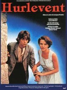 Hurlevent,_film_poster