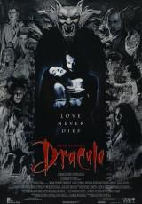 Dracula_de_Bram_Stoker-420186556-main