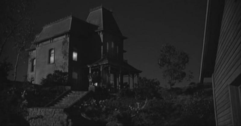 Hitchcock-psicosis-casa-de-norman-bates