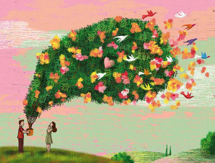 primavera_Alberto Ruggieri