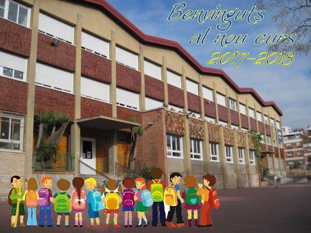 escola1b_benvinguts_17-18