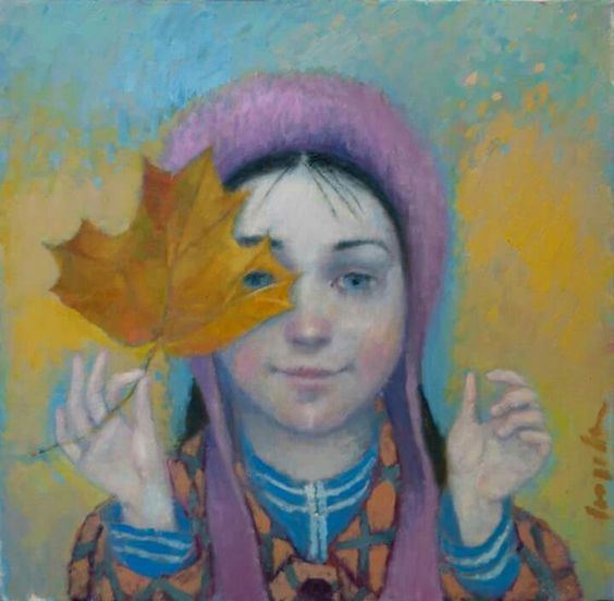 otoño_Nataliya Syuzeva