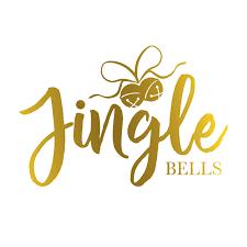 Jingle bells / Cascavells