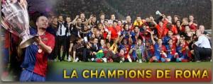 campions_champions-europa