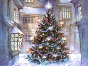 fondo-arbol-de-navidad